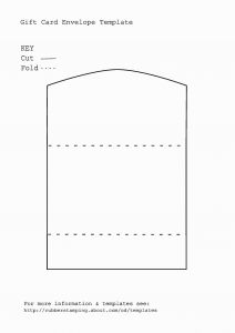 Fairy Door Letter Template - 51 Unique tooth Fairy Letter Template Get Free Document Template