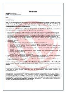 Fake Acceptance Letter Template - Hr Sample Cover Letter format Download Cover Letter format Templates