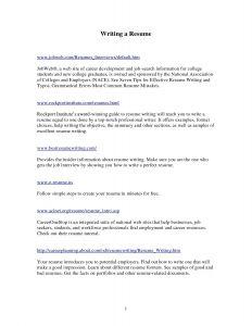 Fake Acceptance Letter Template - Fake Job Fer Letter Template Examples