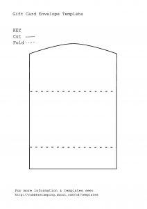Fake Acceptance Letter Template - Hogwarts Acceptance Letter Envelope Template Printable Gallery