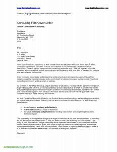 Fake Acceptance Letter Template - Leadership Resume Examples Unique Acceptance Letter Template Best