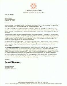 Fake Harvard Acceptance Letter Template - Acceptance Letter Template College Best Acceptance Letter Valid