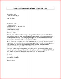 Fake Harvard Acceptance Letter Template - 11 12 Acceptance Letter to School
