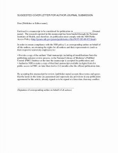 Fake Harvard Acceptance Letter Template - Internal Work order Template Unique Cover Letter Harvard Resume