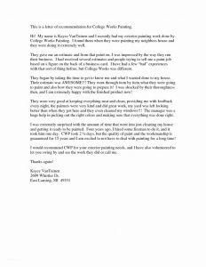 Fake Harvard Acceptance Letter Template - Acceptance Letter Template College Valid College Acceptance Letter