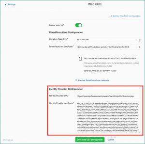 Fake Job Offer Letter Template - Job Fer Letter format Dubai Certificate Employment Template New
