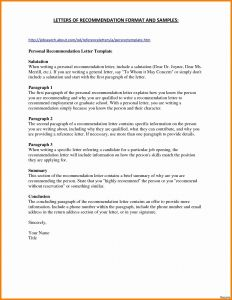 Fake Job Offer Letter Template - Job Fer Proposal Letter Template Unique Job Fer Counter Proposal