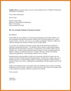 Fake Paternity Test Results Letter Template - Sample Immigration Letter Of Marriage Support