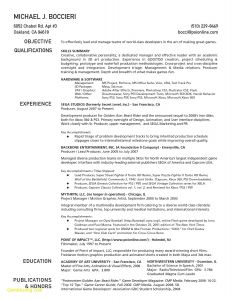 Fall Letter Template - 42 Unbelievable Education Resume Template