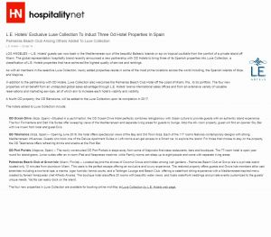 Family Christmas Letter Template - Business Letter Template Ipad Refrence Christmas Party Letter