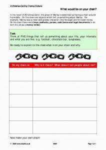 Family Christmas Letter Template - Family Christmas Letter Template Samples