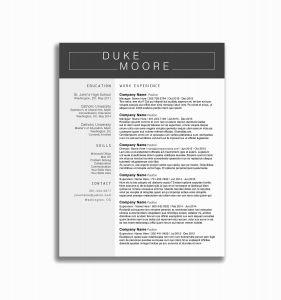 Family Reunion Letter Template Free - Free Line Family Tree Template New Resume Template Line Free Fresh
