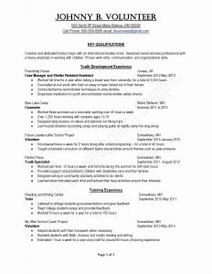 Fancy Letter Template - Legal Covering Letter Template Examples