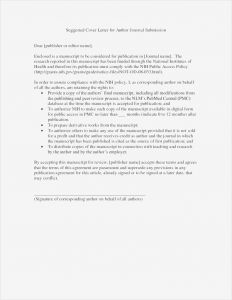 Fax Cover Letter Template - Generic Fax Cover Letter