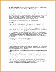 Fax Cover Letter Template - Cover Letter Deutsch – Legacylendinggroup