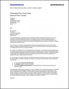Fax Cover Letter Template - Open Fice Cover Letter Template Collection Resume Hotelodysseonfo