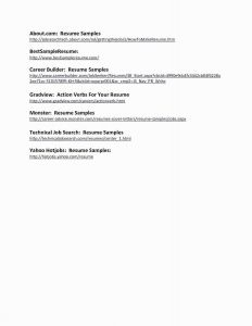 Fax Cover Letter Template - Fax Cover Letter Sample Fresh Amerikanischer Lebenslauf Vorlage Word