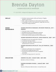 Fax Cover Letter Template - Fax Cover Letter Sample Free Fax Cover Letter New Job Fer Letter