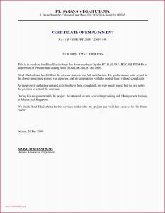 Fax Cover Letter Template - Cover Letter Sample for Account Manager Free Fax Cover Letter New