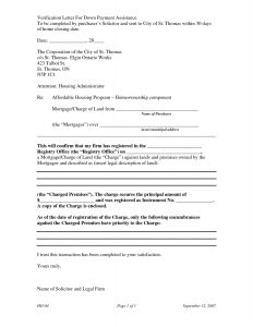 Fha Gift Letter Template - Fha Gift Letter Template Reference Mortgage Down Payment Gift Letter