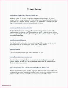 Field Trip Letter to Parents Template - Letter for Permission to Teach Pen Pal Freebie Parent Permission