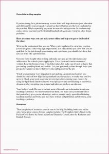 Field Trip Letter to Parents Template - Permission Letter to Use A Location Consent Letter Sample format