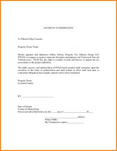 Field Trip Permission Letter Template - whomsoever It May Concern Letter format for Pany Fresh Example