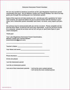 Field Trip Template Permission Letter - Letter for Permission to Teach Teaching Position Cover Letter Best