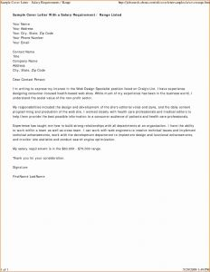 Financial Support Letter Template - Letter Financial Support Template Inspirational Cover Letter for