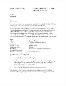 Fmla Denial Letter Template - 11 12 Sample Real Estate Introduction Letter