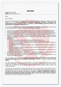 Fmla Denial Letter Template - Letter Engagement Template for Hiring New Employees Collection