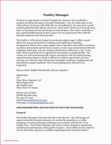 For Sale by Owner Letter Template - Sample Business Owner Cover Letter 26 New Real Estate Cover Letter