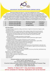 For Sale by Owner Letter Template - 28 New Exclusive Sales Agreement format