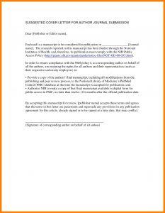 For Sale by Owner Letter Template - Fer Letter Template Australia Save for Sale by Owner Fer Letter