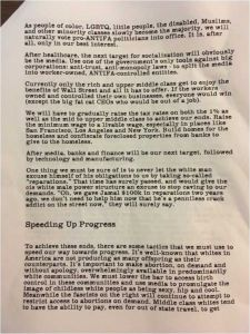Foreclosure Letter Template - Amazing Ways to Propose Examples ¢Ë†Å¡ Motion Templates Free Download