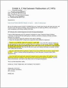 Foreclosure Letter Template - Pre foreclosure Letter to Homeowner Good Sample Hardship Letter for