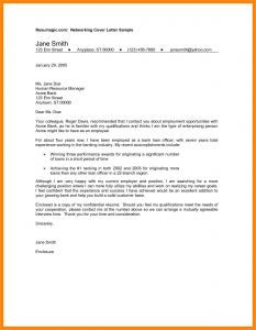 Foreclosure Letter Template - foreclosure Letter Template 2018 Free Resume Templates format An