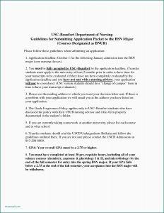 Forgiveness Letter Template - Letter format for Grade 4 Lovely Cover Letter Template Nursing