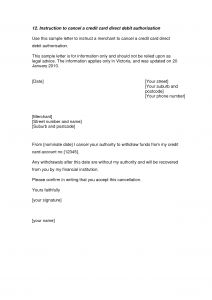 Forgiveness Letter Template - Munity Service Letter Template for Students Samples