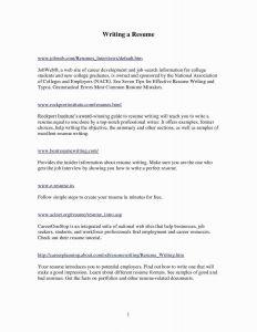 Formal Business Letter format Template - Persuasive Business Letter Template Beautiful Elegant formal