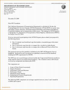 Formal Business Letter format Template - formal Letter format In Germany Sample Business Letter Separation