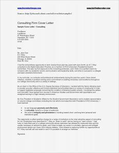 Formal Business Letter format Template - Professional Business Letter format Template Download