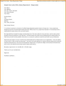 Formal Business Letter Template - Business Letter format Template Word Fresh Inspirational formal
