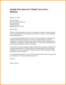 Formal Business Letter Template - formal Letter University Lovely formal Letter Template Unique bylaws