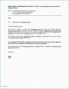 Formal Business Letter Template - formal Letter format In Germany formatting A Business Letter