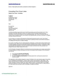 Formal Letter Template Google Docs - Google Docs Business Letter Template Save Cover Letter Template