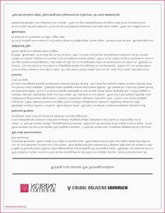 Formal Letter Template Google Docs - formal Letter Template Google Docs Google Docs Marketing Plan