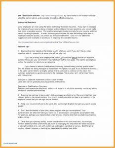 Formal Letter Template Google Docs - Sign In Sheet Template Google Docs Beautiful Fax Cover Letter