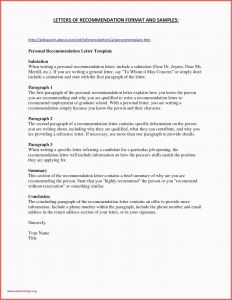 Free Breach Of Contract Letter Template - Termination Letter Example Free Real Estate Contract Termination