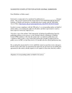 Free Breach Of Contract Letter Template - Free Breach Contract Letter Template Collection